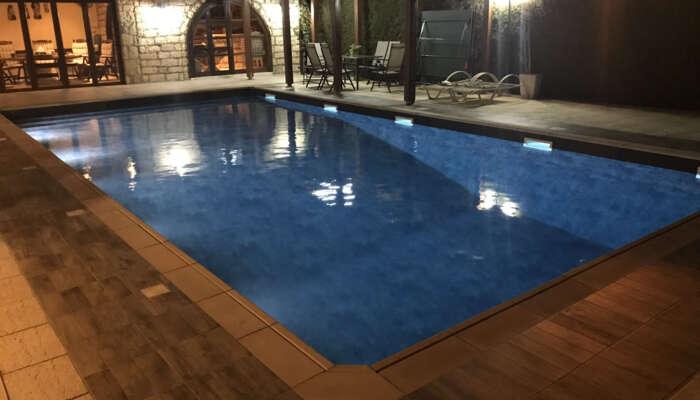 multipool-new-custom-swimming-pool-1