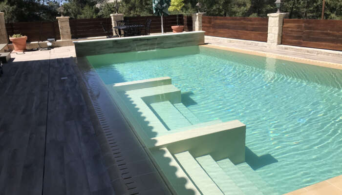 multipool-new-custom-swimming-pool-3